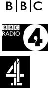 BBC, BBC Radio 4, Channel 4