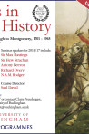 Military History - BBC History - Aug 2016
